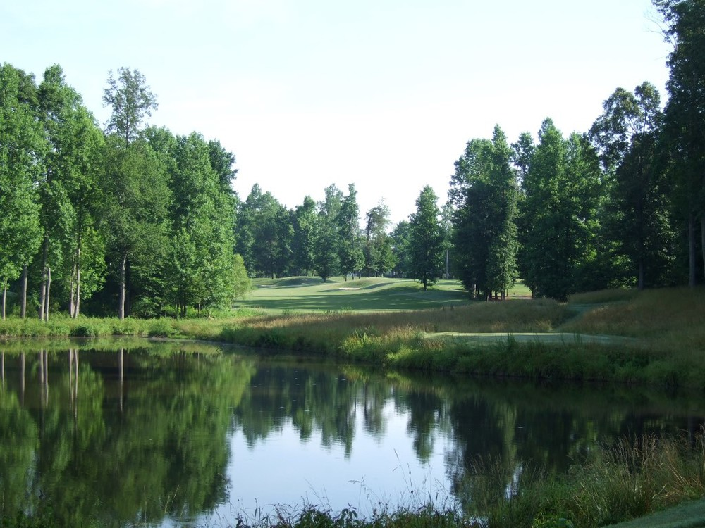 Mill Creek Golf (image via golfmillcreek.com)