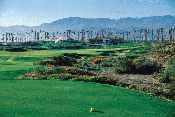 A Coachella Valley course (image via res.gdol.com)