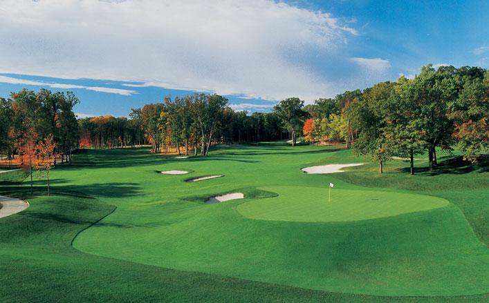 TPC Deere Run (golfwrx.com).