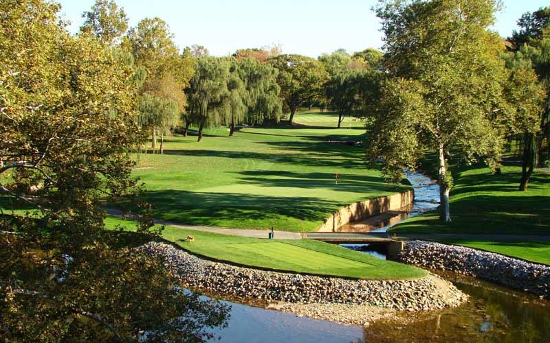 Lancaster Country Club (golfclubatlas.com).