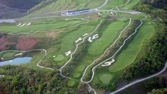 Stonecrest Golf Course (image via cdn.gdol.com).