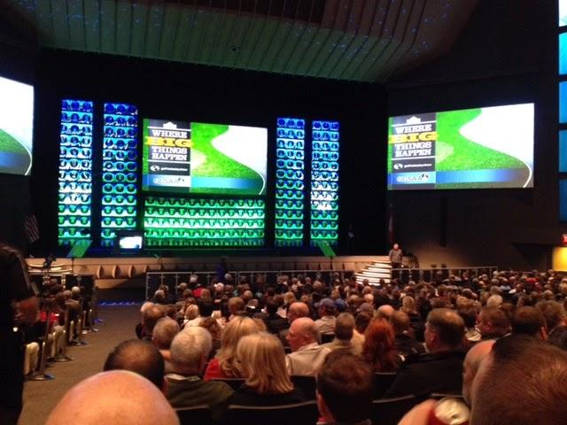 Photo from Golf Industry Show (1.bp.blogspot.com).