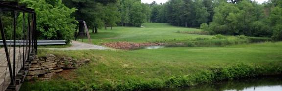 Ridges Golf Course (ridgesgolfcourse.com).