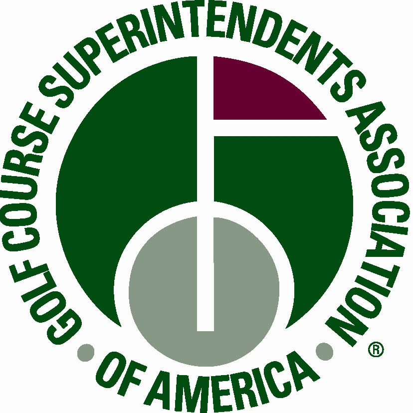 Golf Course Association of America, National Golf Day 2016.
