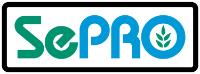 SePRO_Logo