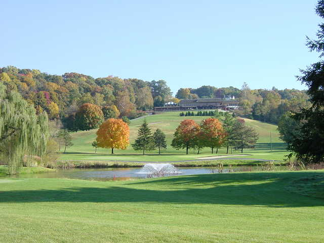 Hunt Valley Golf Club. Image credit: res.gdol.com