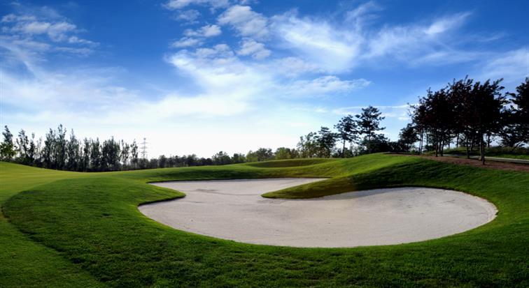 Image credit: golfingthecarolinas.net