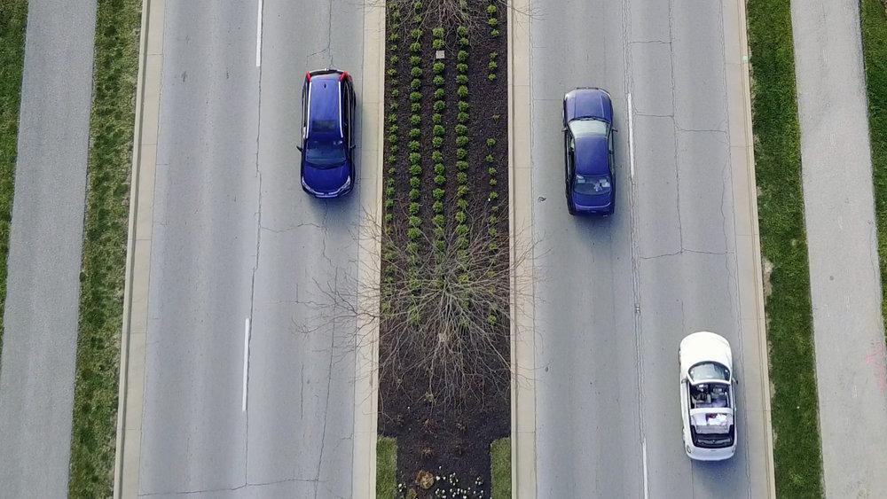 safety-hazard-to-maintain.jpg