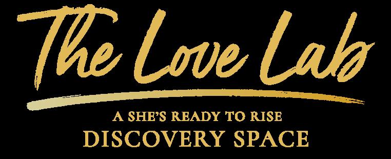 CRF_LoveLab_DiscoverySpaceLogo.png