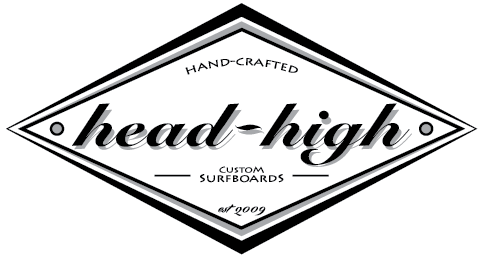 Head High Surfboards