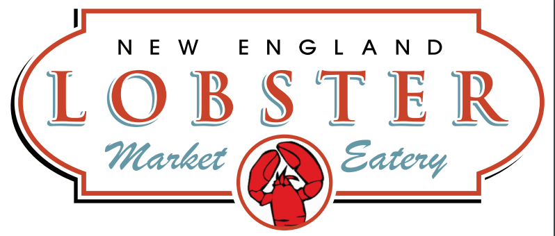 New England Lobster Company
