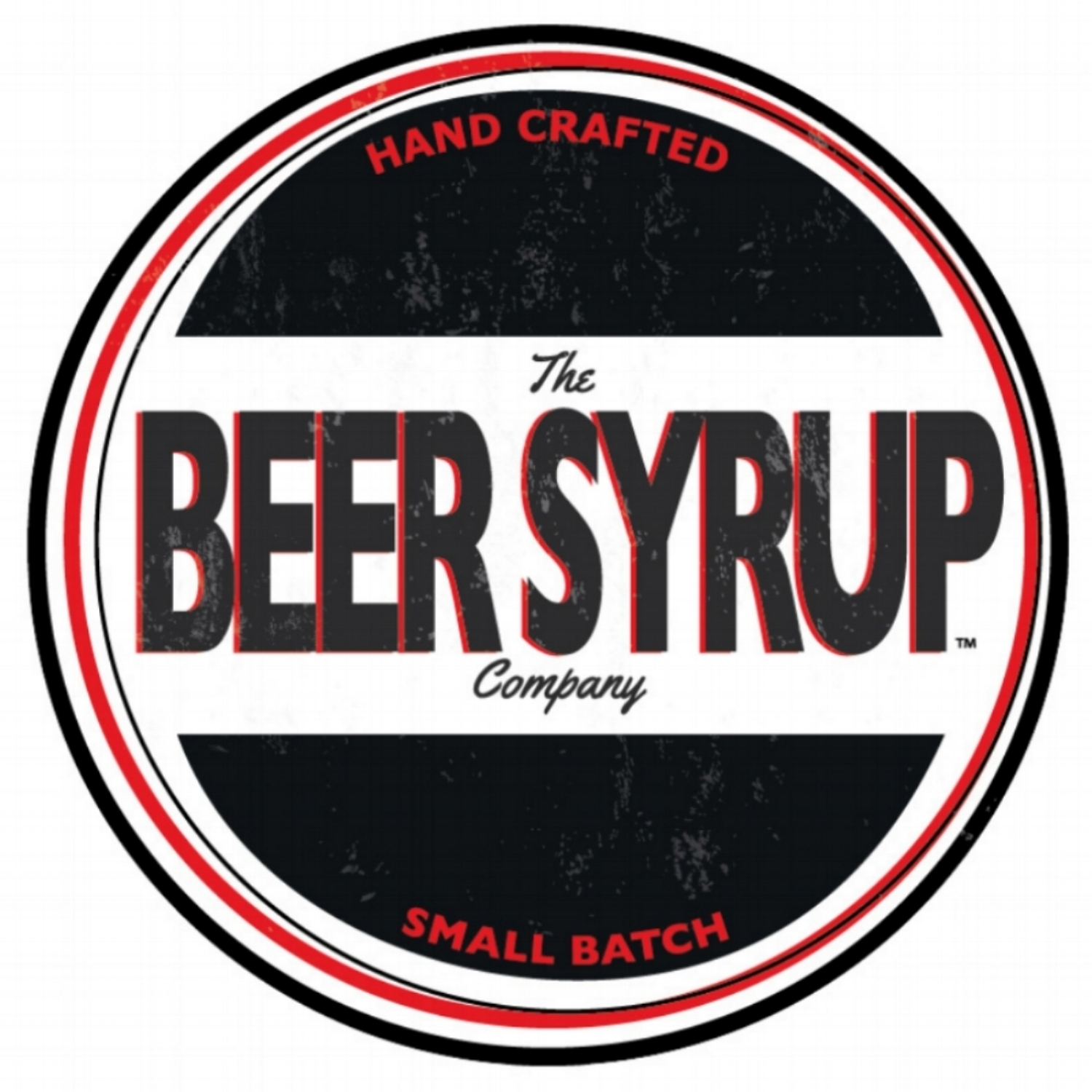 The Beer Syrup Co.