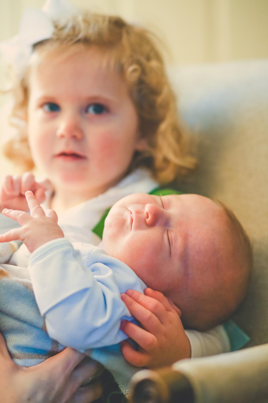 Baby Hutch-35.jpg