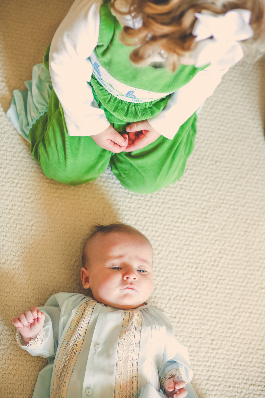 Baby Hutch-36.jpg