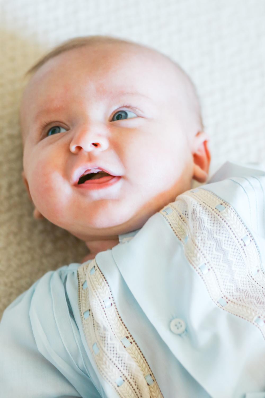 Baby Hutch-41.jpg