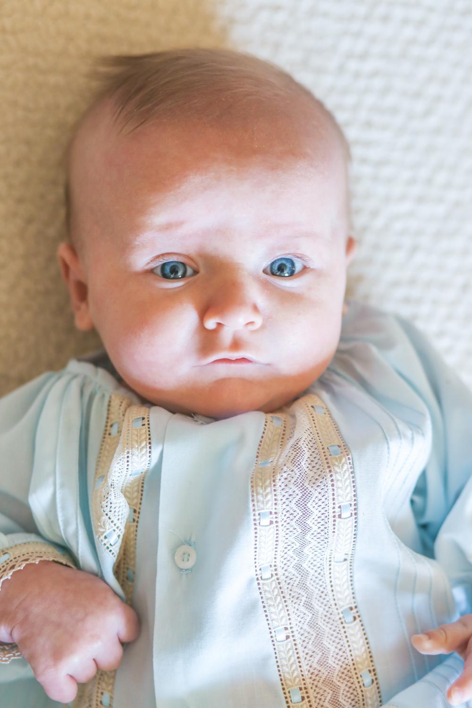 Baby Hutch-42.jpg