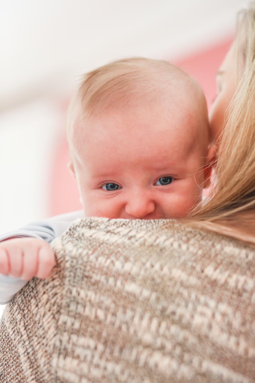 Baby Hutch-3.jpg
