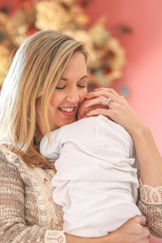 Baby Hutch-5.jpg