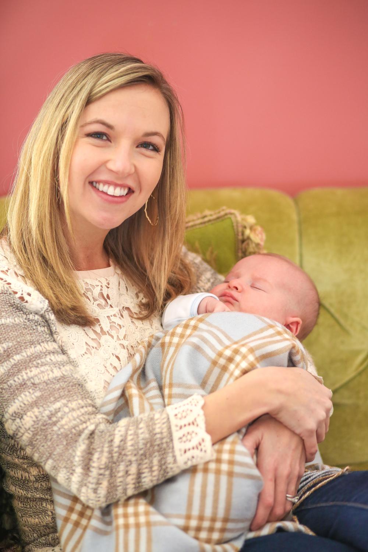 Baby Hutch-6.jpg