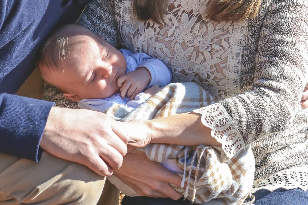 Baby Hutch-22.jpg