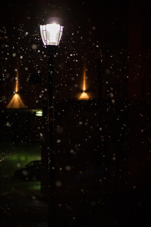Snow in Homewood.jpg