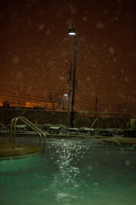 Snow in Homewood-5.jpg