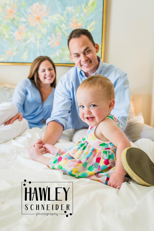 Marshall Family Blog Post-4.jpg