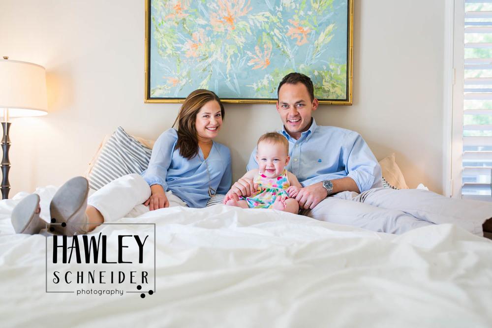 Marshall Family Blog Post-5.jpg