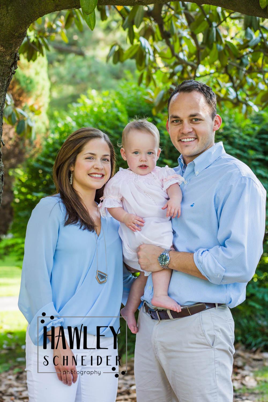 Marshall Family Blog Post-8.jpg