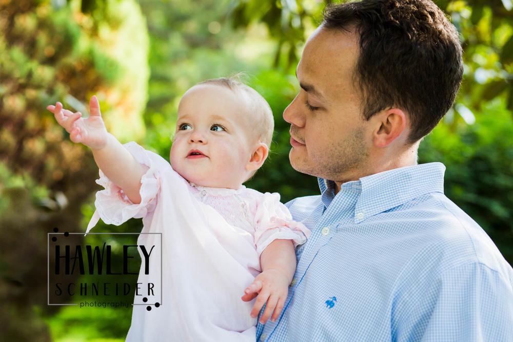 Marshall Family Blog Post-9.jpg