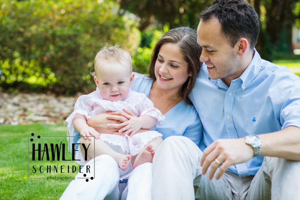 Marshall Family Blog Post-10.jpg