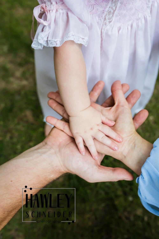 Marshall Family Blog Post-12.jpg