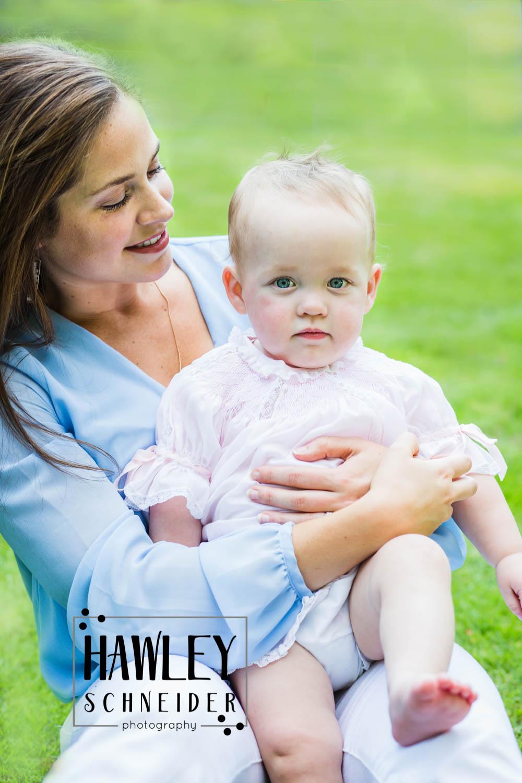 Marshall Family Blog Post-13.jpg
