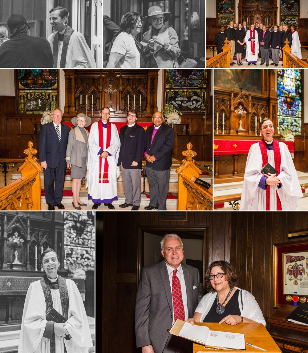 Ordination 7.jpg