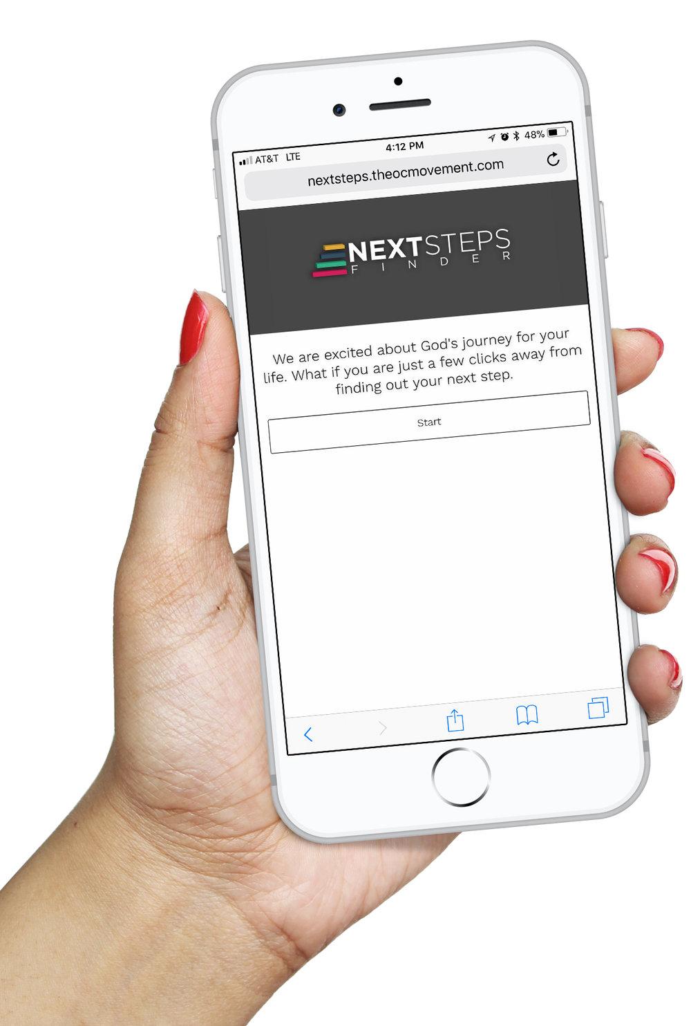 NextStepsMockup_3.jpg