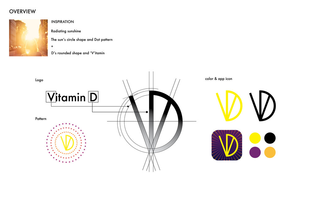 VITA+D+WEB8.jpg