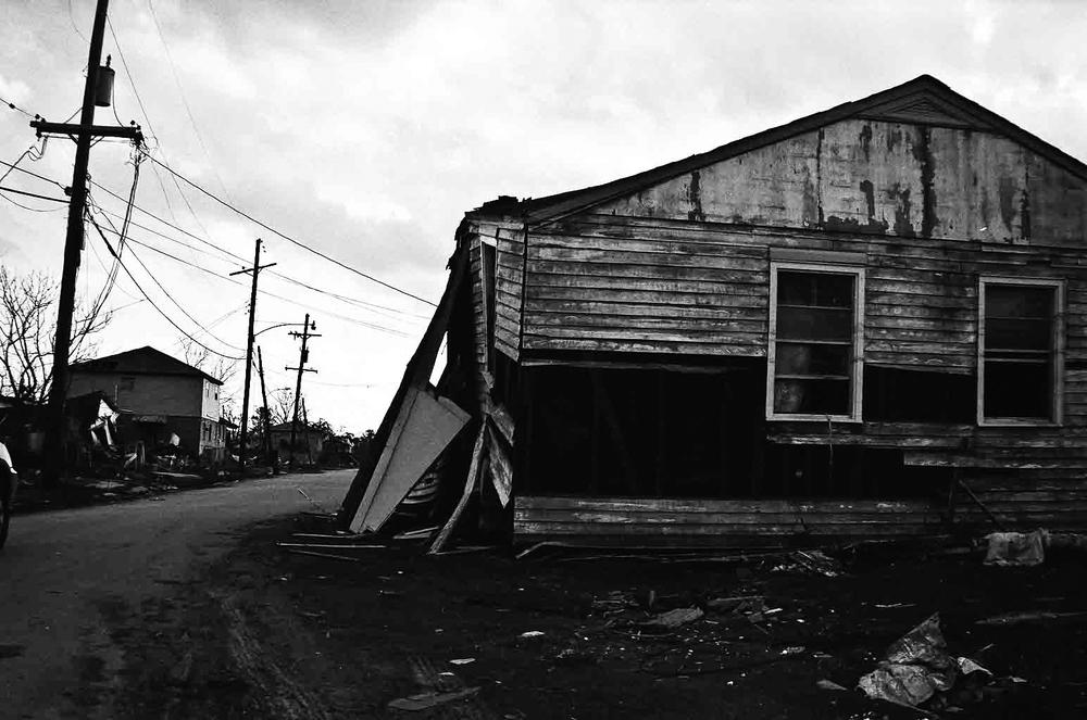 Katrina-5.jpg