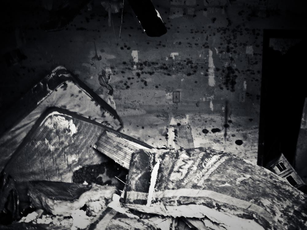 Katrina-12.jpg