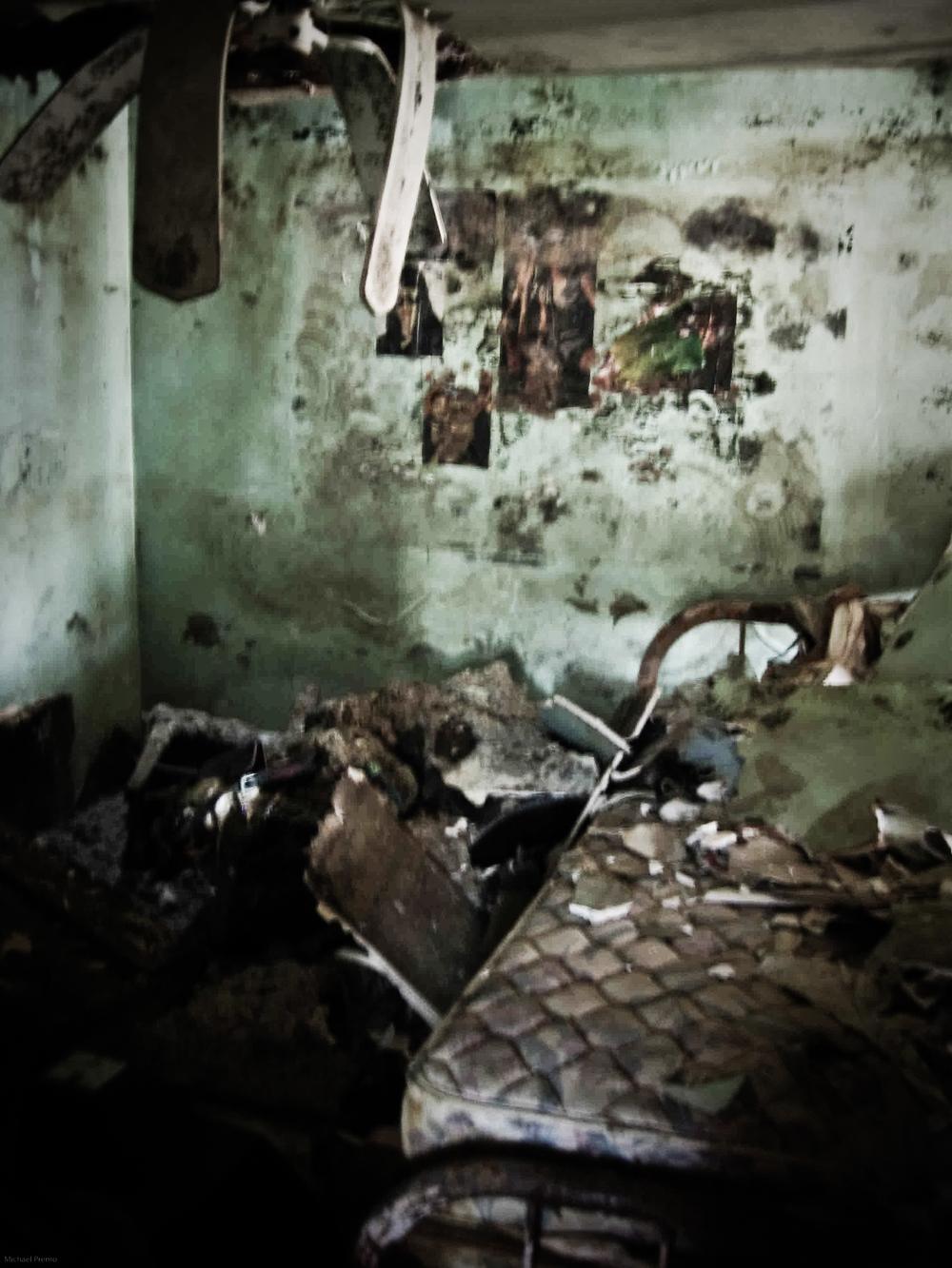 Katrina-15.jpg