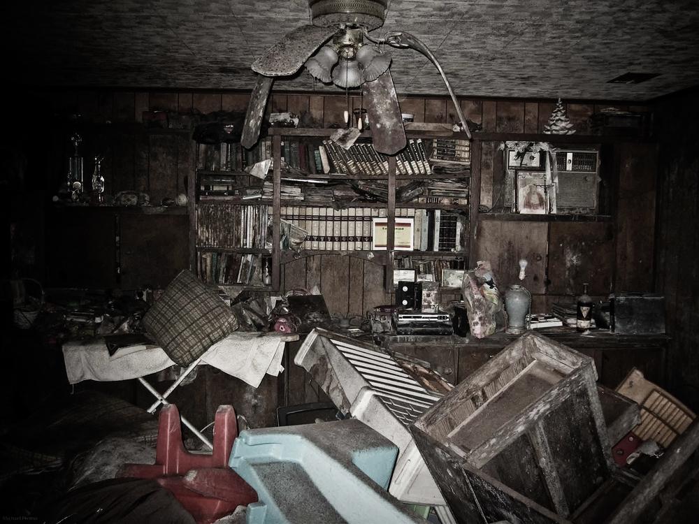 Katrina-16.jpg