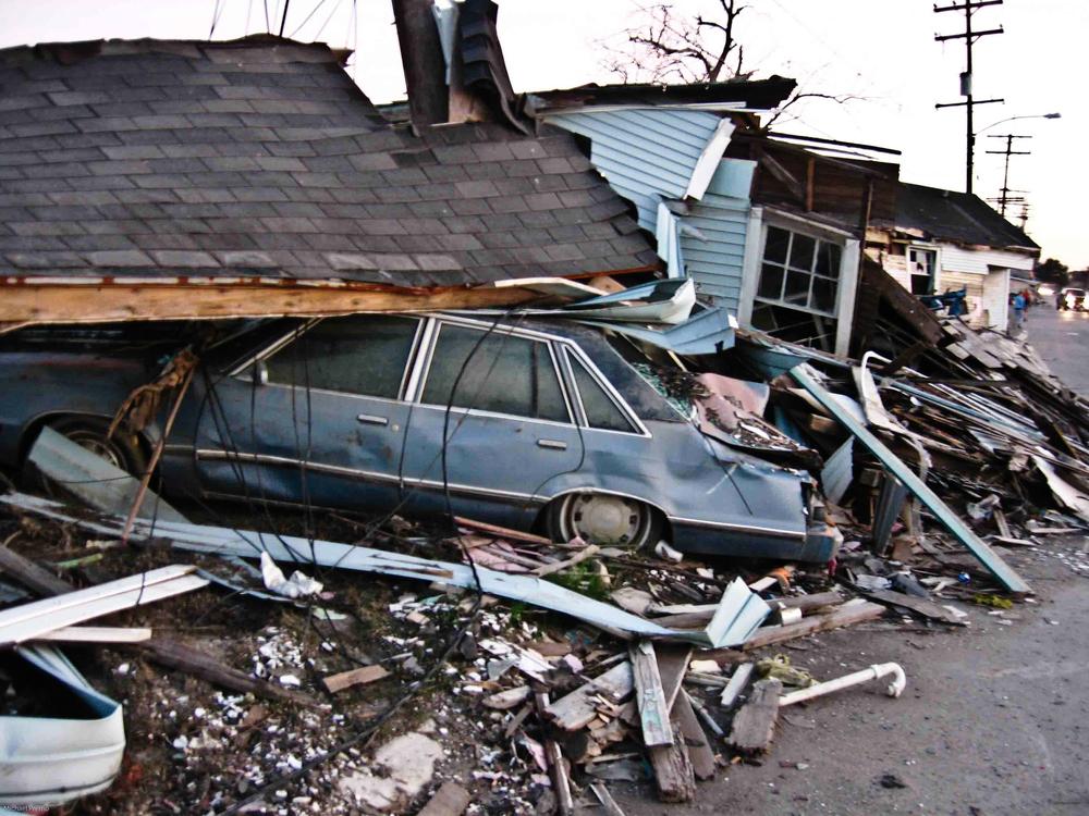 Katrina-27.jpg