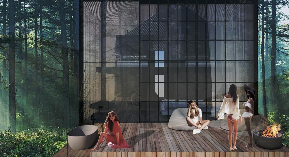 Atelier Aitken Muriwai Loft 1100x600.jpg