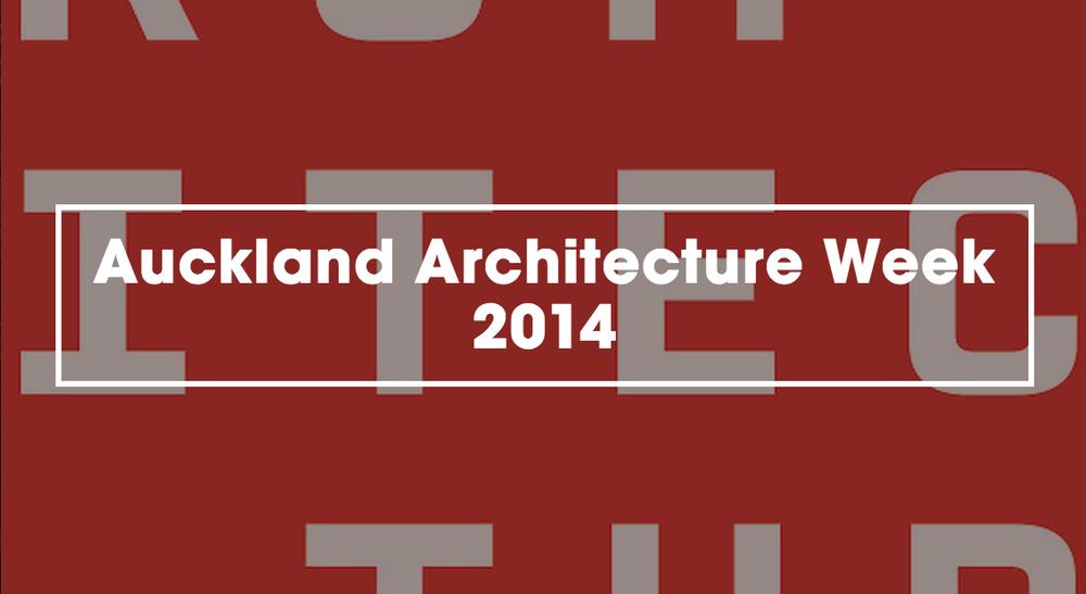 auckland architecture.jpg
