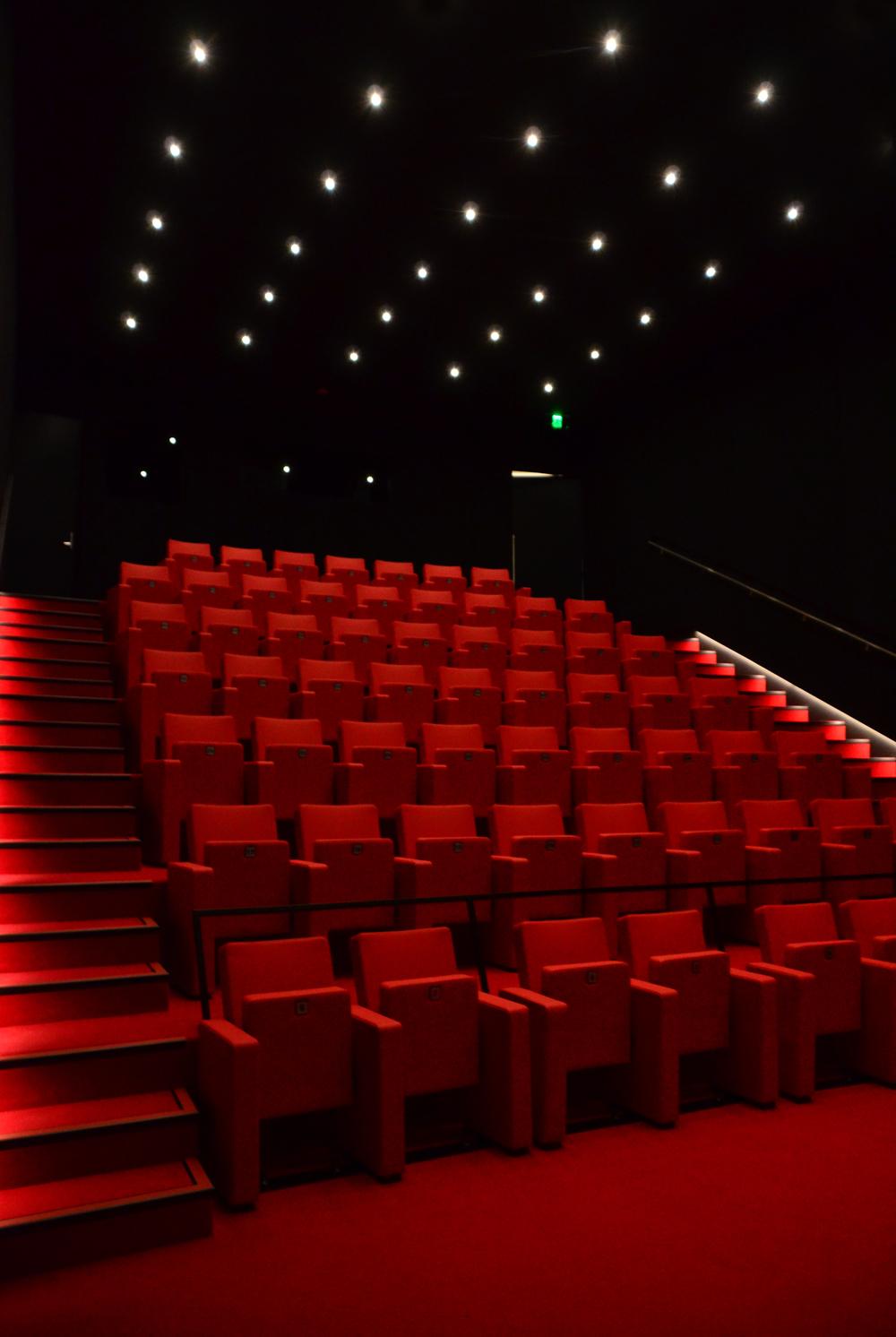 len lye centre cinema.jpg