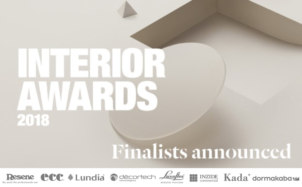 2018 New Zealand Interior Awards Finalists Atelier Aitken.png