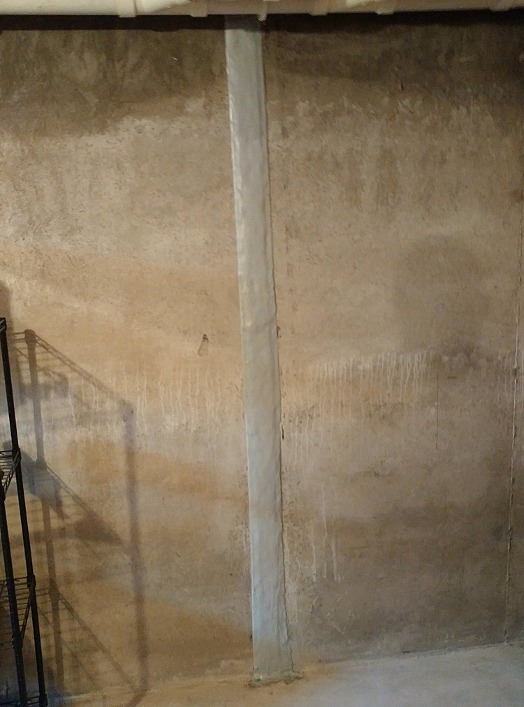 The Do's and Don'ts of Foundation Crack Sealing | News and