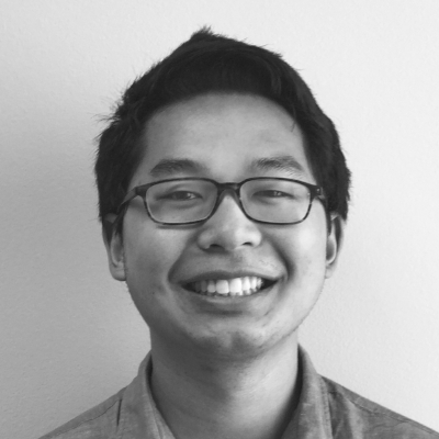 Alex Lao - Genetic counseling student