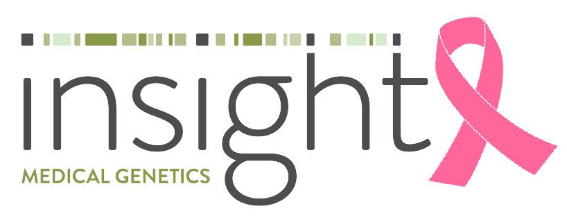 Insight Medical Genetics