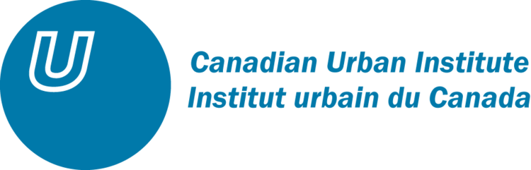 Canadian Urban Institute