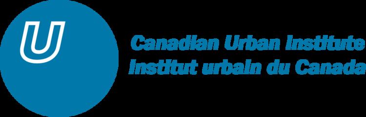 CUI_Logo